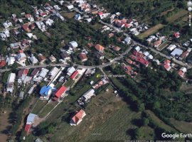 Vanzare  terenuri constructii  1613 mp Prahova, Banesti  - 39000 EURO