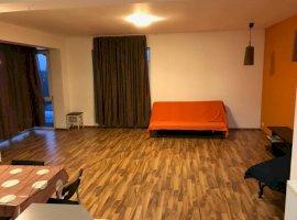 Inchiriere  apartament  cu 2 camere  decomandat Bucuresti, Lacul Morii  - 370 EURO lunar