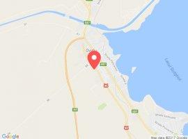 Vanzare  terenuri constructii  480 mp Constanta, Ovidiu  - 22000 EURO