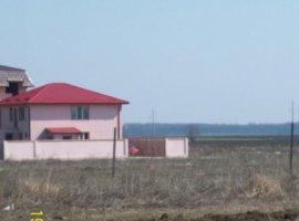 Vanzare  terenuri constructii  600 mp Ilfov, Branesti  - 22000 EURO
