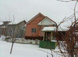 Vanzare  casa  3 camere Iasi, Goruni  - 53000 EURO