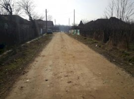 Vanzare  terenuri constructii  2300 mp Dolj, Predesti  - 10663 EURO
