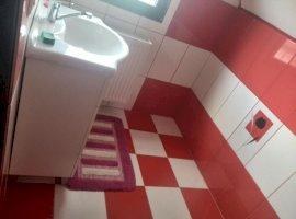 Vanzare  casa  2 camere Brasov, Fagaras  - 130000 EURO