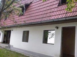 Vanzare  casa  3 camere Mures, Iod  - 28000 EURO