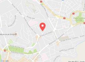 Vanzare  terenuri constructii  1600 mp Brasov, Vistisoara  - 15000 EURO