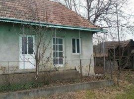 Vanzare  casa  3 camere Mures, Sabed  - 30000 EURO