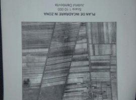 Vanzare  terenuri constructii Dambovita, Lucianca  - 12200 EURO