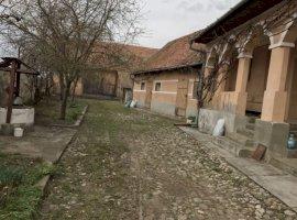 Vanzare  casa  6 camere Brasov, Venetia de Jos  - 28000 EURO