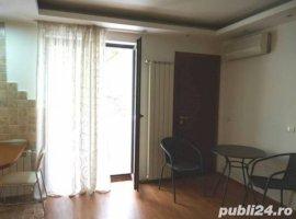 Inchiriere  apartament  cu 2 camere Bucuresti, Sala Palatului  - 550 EURO lunar