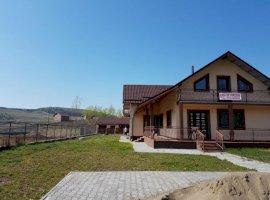 Vanzare  casa Mures, Campenita  - 75000 EURO
