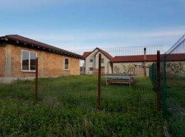 Vanzare  casa  3 camere Timis, Dudestii Noi  - 90000 EURO