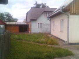 Vanzare  casa Suceava, Vicovu de Sus  - 53000 EURO