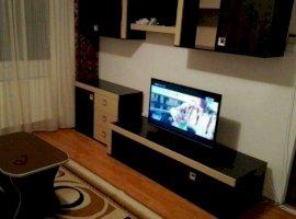 Inchiriere  apartament  cu 2 camere  semidecomandat Brasov, Sacele  - 200 EURO lunar