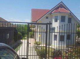 Vanzare  casa  4 camere Constanta, Poarta Alba  - 95000 EURO