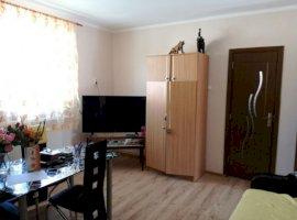Vanzare  casa  3 camere Sibiu, Dumbraveni  - 52000 EURO