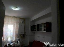 Vanzare  apartament  cu 4 camere  decomandat Constanta, Negru Voda  - 40000 EURO