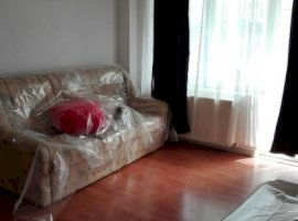 Vanzare  apartament  cu 2 camere  nedecomandat Brasov, Victoria  - 20000 EURO