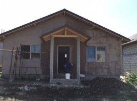 Vanzare  casa  3 camere Constanta, Lazu  - 350000 EURO