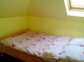 Regim hotelier  hoteluri/pensiuni Cluj, Negreni