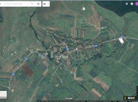 Inchiriere  terenuri constructii  2700 mp Cluj, Rediu  - 0 EURO lunar