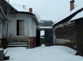 Vanzare  casa  3 camere Sibiu, Jina  - 11500 EURO