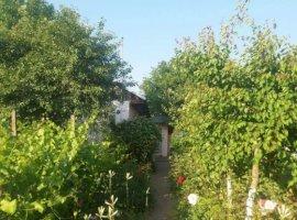 Vanzare  casa  2 camere Galati, Draganesti  - 15128 EURO