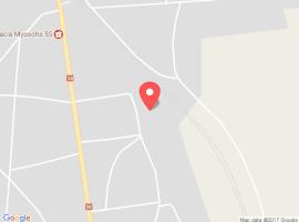 Vanzare  terenuri constructii Galati, Draganesti  - 15131 EURO