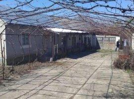 Vanzare  casa  1 camere Valcea, Maciuca  - 15000 EURO