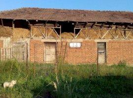 Vanzare  casa  2 camere Arges, Baiculesti  - 12604 EURO