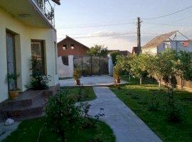 Vanzare  casa  3 camere Arges, Smeura  - 155000 EURO