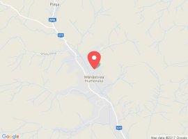 Vanzare  terenuri constructii  5000 mp Suceava, Manastirea Humorului  - 0 EURO