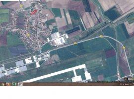 Vanzare  casa  4 camere Mures, Vidrasau  - 42 EURO