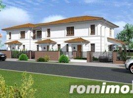 Vanzare  casa  4 camere Timis, Dumbravita  - 139900 EURO