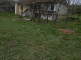 Vanzare  casa  4 camere Brasov, Palos  - 26000 EURO