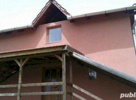 Vanzare  apartament  cu 4 camere Cluj, Tureni  - 65000 EURO