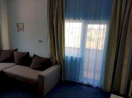 Vanzare  apartament  cu 2 camere  decomandat Constanta, Navodari  - 65000 EURO
