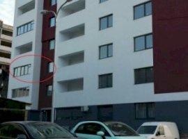 Inchiriere  apartament  cu 2 camere  decomandat Constanta, Constanta  - 370 EURO lunar