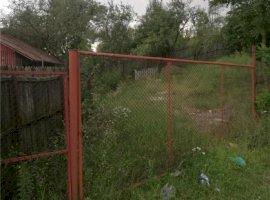 Vanzare  terenuri constructii  400 mp Arges, Valea Mare  - 12000 EURO