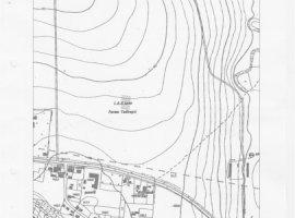 Vanzare  terenuri constructii  1500 mp Vaslui, Viisoara (Todiresti)  - 3000 EURO