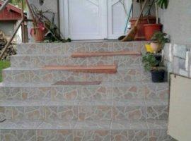 Vanzare  casa  3 camere Brasov, Purcareni  - 43000 EURO