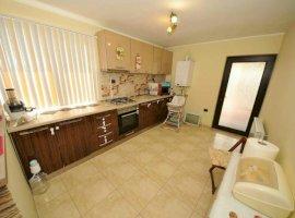 Vanzare  casa  2 camere Galati, Odaia Manolache  - 105000 EURO