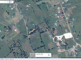Vanzare  terenuri constructii Suceava, Dorna-Arini  - 3 EURO