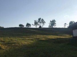 Vanzare  terenuri constructii Brasov, Fundata  - 70000 EURO