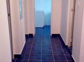 Inchiriere  apartament  cu 2 camere  decomandat Bucuresti, Regie  - 399 EURO lunar