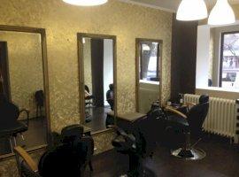 Inchiriere  apartament  cu 2 camere  semidecomandat Bucuresti, Ghencea  - 350 EURO lunar