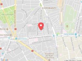 Vanzare  terenuri constructii  10000 mp Dambovita, Bolovani  - 0 EURO