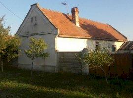Vanzare  casa  3 camere Timis, Ohaba-Forgaci  - 31000 EURO