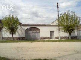 Vanzare  casa  4 camere Sibiu, Miercurea Sibiului  - 28000 EURO