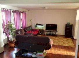Vanzare  casa  3 camere Timis, Giroc  - 139000 EURO