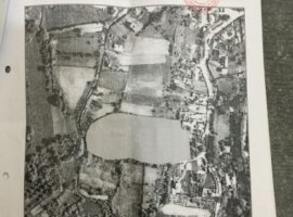 Inchiriere  terenuri constructii Bacau, Garleni  - 0 EURO lunar